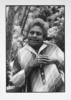 Portraits of Australian Aborigines, 1981-1984 / photographed by Penny Tweedie
