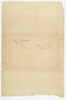 [Sir Thomas Mitchell sketches and papers relating to the 1807-1814 Peninsular War, 1811-1826? / drawn by T.L. Mitchell]