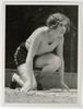 Eileen Wearne - photographs and papers mainly concerning the 1932 Los Angeles Olympic Games, ca. 1920-1947, ca. 1990-2002