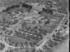Aerial photographs of Canberra, 1960