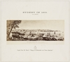 Photographs of Public and Other Buildings, &c ... / photographed by Charles Pickering