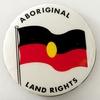 Series 04: Aboriginal issues badges