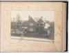 "John Lane Mullins family residences ""Killountan"", Potts Point and Darling Point, 1890-1919"