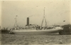 Hildebrand (merchant ship)