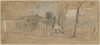 [Collection of views, ca. 1840-1848 by J.S. Prout]