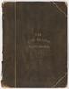 Volume 1: City Railway photographs 1, 1922-1924