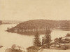 [Berrys Bay and Balls Head, N.S.W. / attributed to J. Paine]