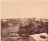 Sydney (panoramic) ... taken from Government House Tower / [attributed to Charles Pickering]