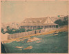 [Rose Cottage, Pyrmont, residence of Thomas and Jane Day]