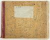 Volume 37 Item 02: Sir William Macarthur letterbook, August 1844-June 1850