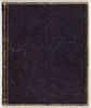 Volume 12 Item 02: Elizabeth Macarthur extracts from letters, 1789-1840