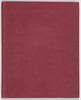 Volume 12 Item 01: Elizabeth Macarthur extracts from letters, 1789-1840