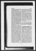 TAS PAPERS 160: Tasmania. Governor's Office : report of Alexander Maconochie on convict discipline, 1838, with related correspondence; and Launceston Police Court papers, 1823-1826