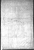 Philip Gidley King Letters received and other papers, 1794-1807