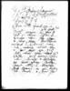 File 04: Miles Franklin General Correspondence, 1903-1953