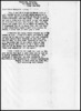 File 24: Miles Franklin General Correspondence, 1936-1954
