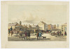 [Views of Melbourne, Victoria, Sydney and South Australia]