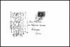File 11: Miles Franklin General Correspondence, 1923-1953