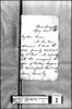 Volume 061: Correspondence from Sir Henry Parkes, [1803-1896]