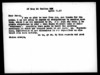 File 40: Miles Franklin General Correspondence, 1951-1954