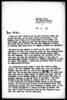 File 33: Miles Franklin General Correspondence, 1942-1954