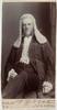 Scott family - collection of studio portrait photographs, ca. 1865-1921