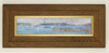 [Panoramic view of Sydney Harbour and the city skyline], 1894 / painted by Arthur Streeton