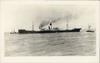 Phidias (merchant ship)
