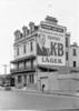 McMahon's Kauri Hotel, 24 Bridge Street, Glebe