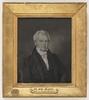 Portrait of William Bland, 1840-1860?