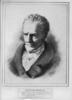 William Sharp Macleay