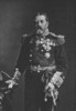 Sir H. Rawson, Governor of N.S.W