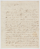 Series 06.109: Letter received by Banks from Matthew Boulton, 16 March 1772