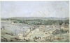 [Millers Point, Sydney / attributed to Joseph Fowles]