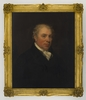 Portrait of Alexander Macleay / possibly by William Owen or Frederick Richard Say