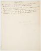Series 90.72: Memorandum headed 'Suggestions', undated