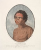 New South Wales natives, 1803 / Geo Riley (Publisher)