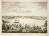 North View of Sydney New South Wales, 1822 / J. Lycett