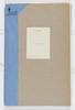 Kevin John Gilbert poems, 1970