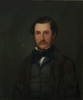 Capt. E. Ward, Royal Mint, Sydney, 1859 / J. Anderson