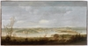 Sydney from the heights of North Sydney, [1825-1830 / attributed to Augustus Earle]
