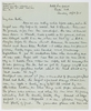 Folder 1: Letters by Muriel Knox Doherty, May-July 1945