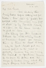 Folder 4: Letters by Muriel Knox Doherty, April - September 1946
