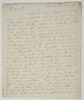 Series 72.172: Letter received by Banks from James Edward Smith, 16 December 1802