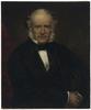 [Portrait of Frederick Manton], 1868 / J. Anderson Pinxit [oil painting]