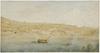 Sydney Cove, 1808 / J.W. Lewin