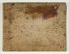 Original sketchbook : mainly figure studies, 1888-1889 / Sir Arthur Ernest Streeton