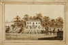 Government House, Parramatta, 1805 / George William Evans