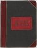 Item 06: Frank Hurley diary, 5 September 1917-10 February 1917