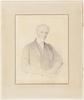 Rev. J.C. Grylls, first clergyman in Victoria, 1852 / by William Nicholas